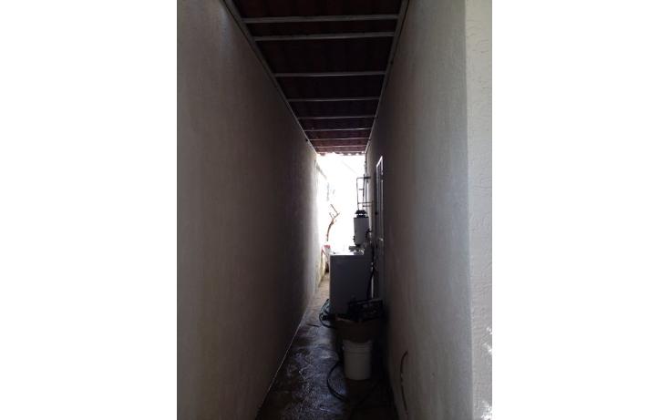Foto de casa en venta en  , jardines de banampak, benito ju?rez, quintana roo, 1147209 No. 20