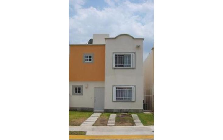 Foto de casa en condominio en venta en  , jardines de banampak, benito ju?rez, quintana roo, 1209955 No. 02