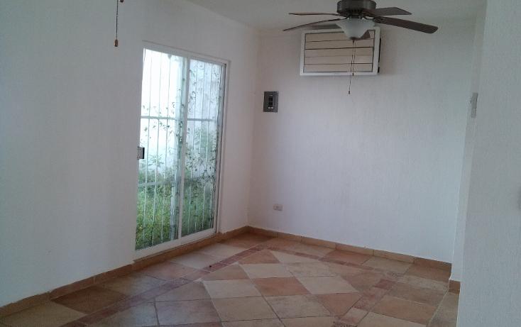 Foto de casa en venta en  , jardines de banampak, benito juárez, quintana roo, 1209955 No. 05
