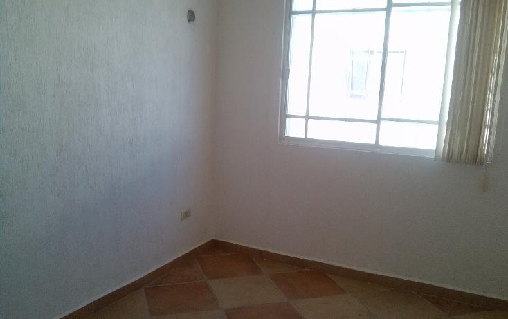 Foto de casa en condominio en venta en  , jardines de banampak, benito ju?rez, quintana roo, 1209955 No. 07