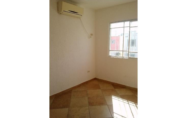 Foto de casa en condominio en venta en  , jardines de banampak, benito ju?rez, quintana roo, 1209955 No. 08