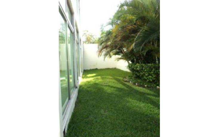 Foto de departamento en renta en  , jardines de banampak, benito ju?rez, quintana roo, 1278771 No. 01