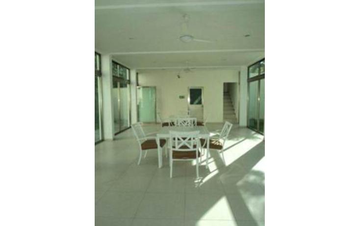 Foto de departamento en renta en  , jardines de banampak, benito ju?rez, quintana roo, 1278771 No. 02