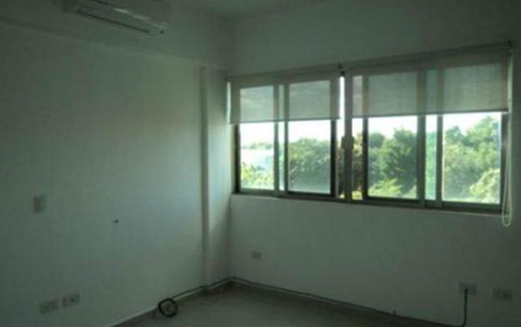 Foto de departamento en renta en  , jardines de banampak, benito ju?rez, quintana roo, 1278771 No. 09