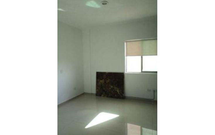 Foto de departamento en renta en  , jardines de banampak, benito ju?rez, quintana roo, 1278771 No. 11