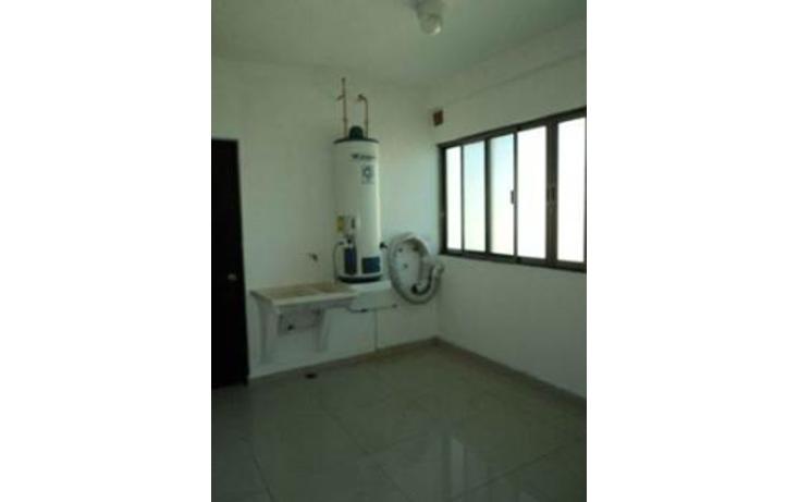 Foto de departamento en renta en  , jardines de banampak, benito ju?rez, quintana roo, 1278771 No. 15