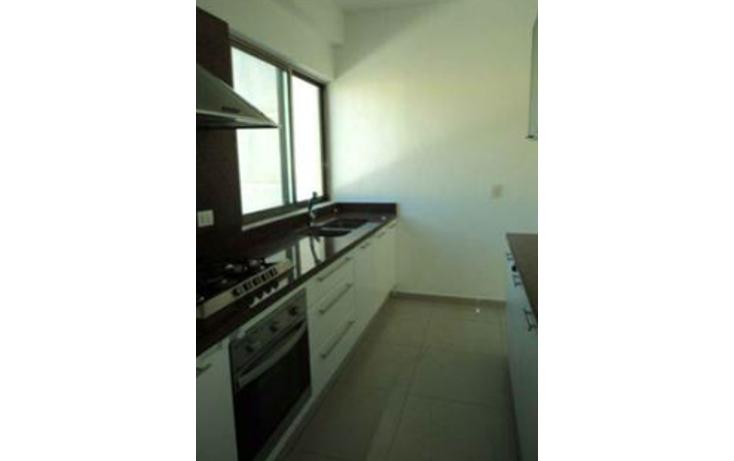 Foto de departamento en renta en  , jardines de banampak, benito ju?rez, quintana roo, 1278771 No. 16