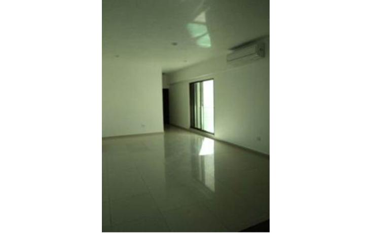 Foto de departamento en renta en  , jardines de banampak, benito ju?rez, quintana roo, 1278771 No. 17