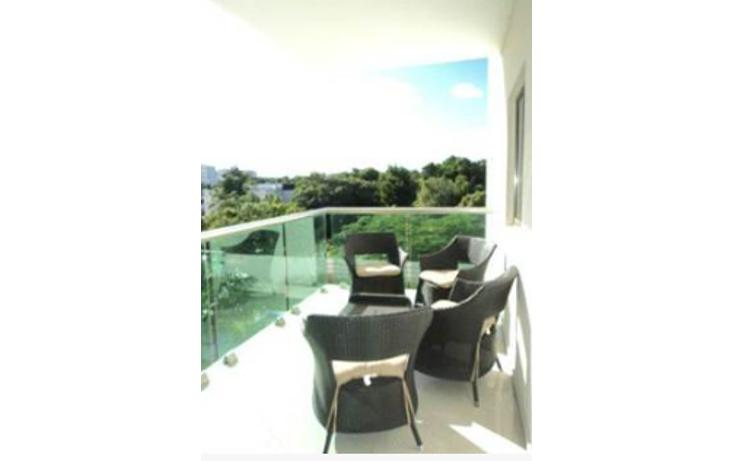 Foto de departamento en renta en  , jardines de banampak, benito juárez, quintana roo, 1278771 No. 20