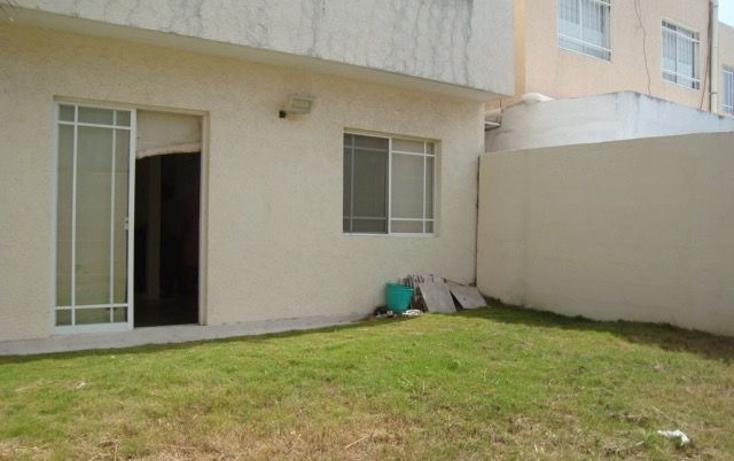 Foto de casa en venta en, jardines de banampak, benito juárez, quintana roo, 1290905 no 03