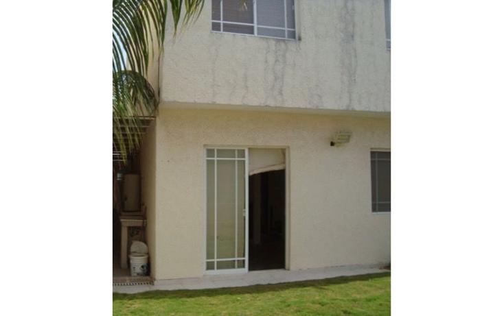 Foto de casa en venta en, jardines de banampak, benito juárez, quintana roo, 1290905 no 04