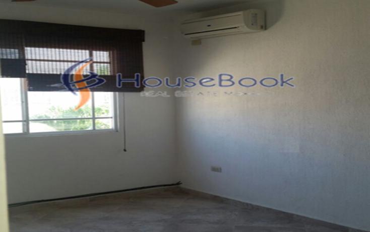 Foto de casa en venta en  , jardines de banampak, benito juárez, quintana roo, 1290905 No. 04