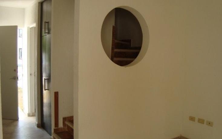 Foto de casa en venta en, jardines de banampak, benito juárez, quintana roo, 1290905 no 05