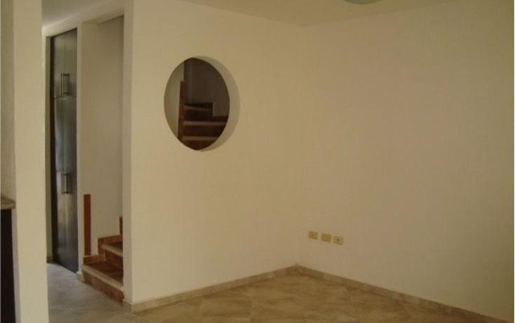 Foto de casa en venta en, jardines de banampak, benito juárez, quintana roo, 1290905 no 06