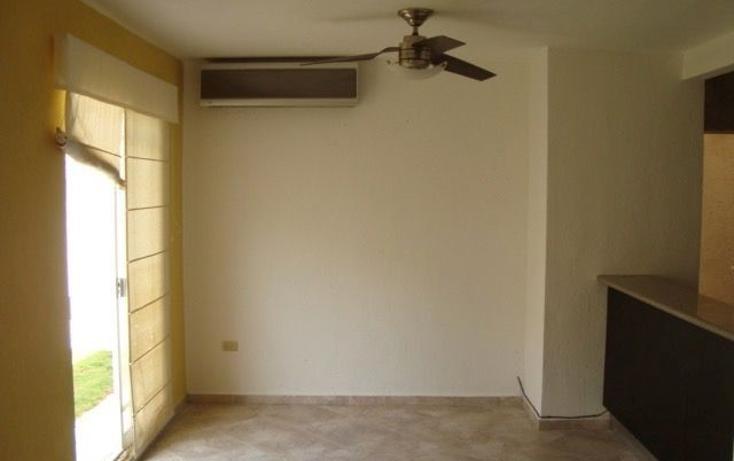 Foto de casa en venta en, jardines de banampak, benito juárez, quintana roo, 1290905 no 08