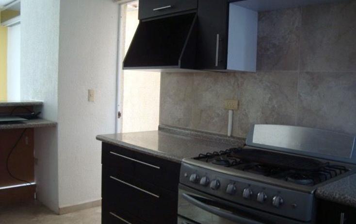 Foto de casa en venta en, jardines de banampak, benito juárez, quintana roo, 1290905 no 09