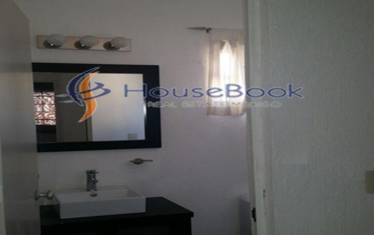 Foto de casa en venta en  , jardines de banampak, benito juárez, quintana roo, 1290905 No. 09