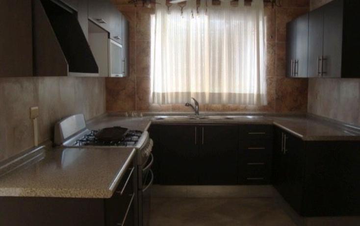 Foto de casa en venta en, jardines de banampak, benito juárez, quintana roo, 1290905 no 10