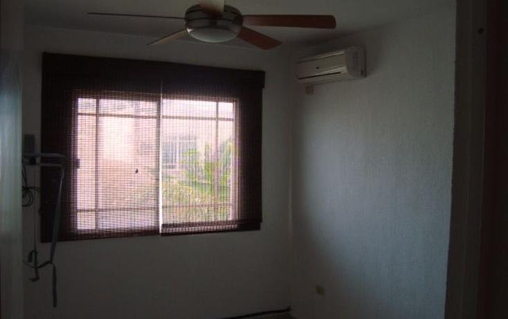 Foto de casa en venta en, jardines de banampak, benito juárez, quintana roo, 1290905 no 12