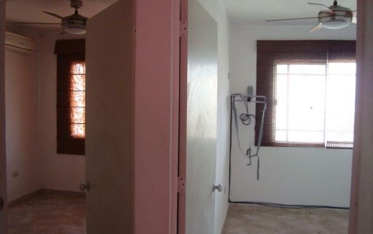 Foto de casa en venta en  , jardines de banampak, benito juárez, quintana roo, 1290905 No. 14