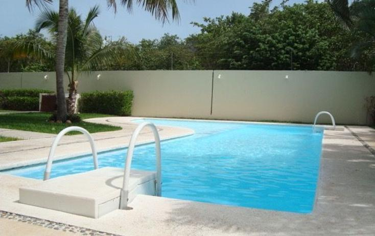 Foto de casa en venta en  , jardines de banampak, benito juárez, quintana roo, 1290905 No. 20