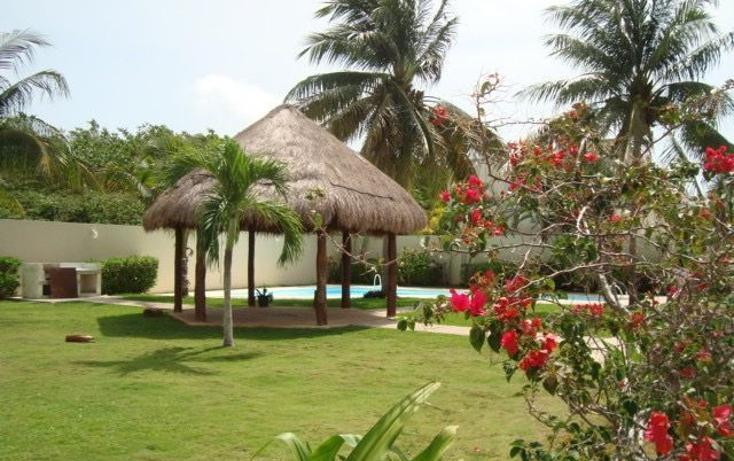 Foto de casa en venta en  , jardines de banampak, benito juárez, quintana roo, 1290905 No. 21