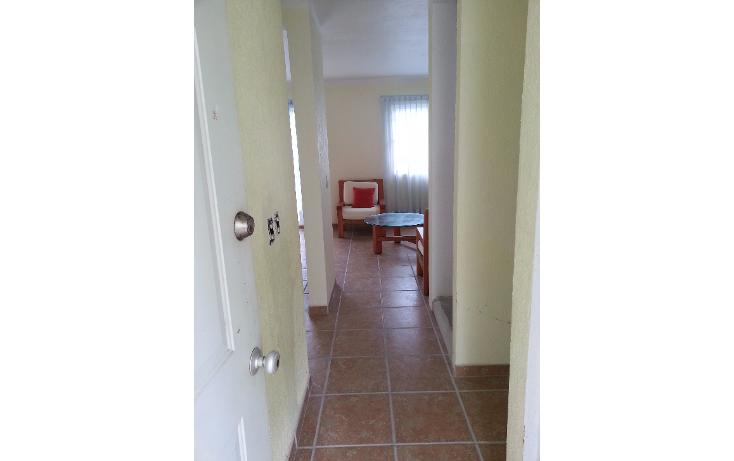 Foto de casa en venta en  , jardines de banampak, benito ju?rez, quintana roo, 1557056 No. 03