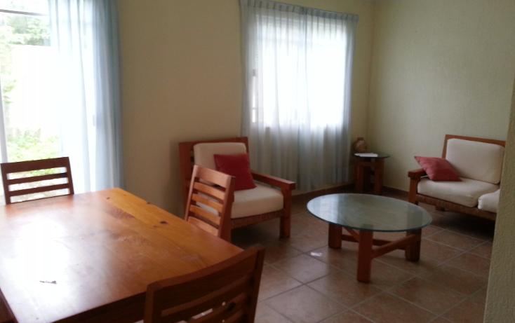 Foto de casa en venta en  , jardines de banampak, benito juárez, quintana roo, 1557056 No. 04
