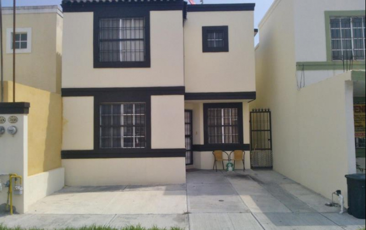 Casa en jardines de andaluc a en venta id 597524 - Jardines de andalucia ...