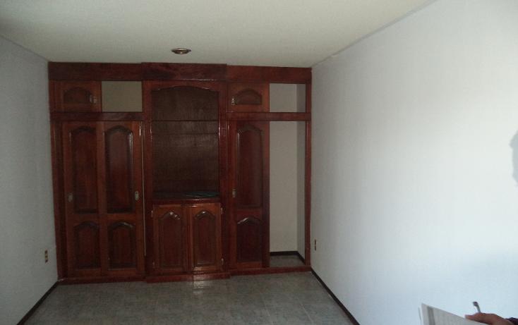 Foto de casa en renta en  , jardines de bernardez, guadalupe, zacatecas, 1103897 No. 05