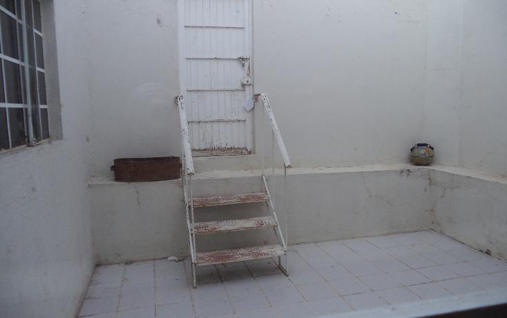 Foto de casa en renta en  , jardines de bernardez, guadalupe, zacatecas, 1103897 No. 07