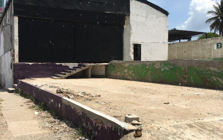 Foto de bodega en renta en, jardines de buenavista, centro, tabasco, 2037290 no 02