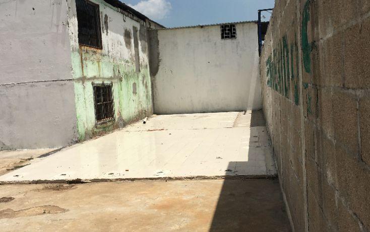 Foto de bodega en renta en, jardines de buenavista, centro, tabasco, 2037290 no 03
