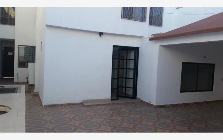 Foto de casa en venta en  , jardines de california, torre?n, coahuila de zaragoza, 1731056 No. 20