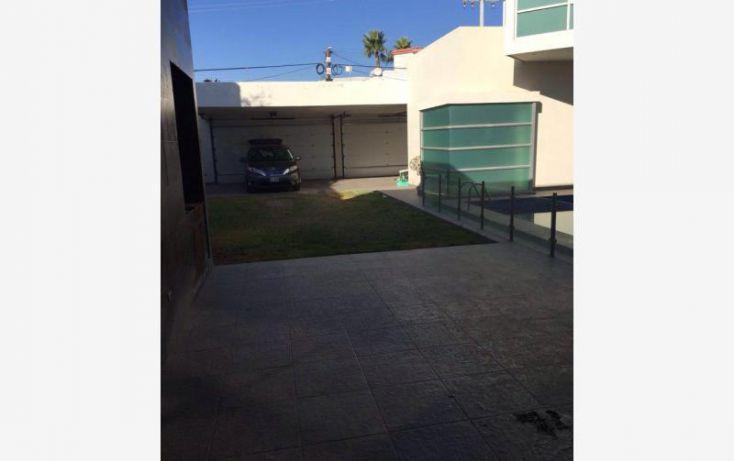 Foto de casa en venta en, jardines de california, torreón, coahuila de zaragoza, 1781798 no 02