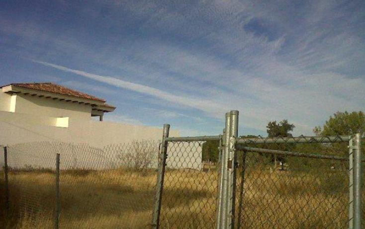 Foto de terreno comercial en venta en, jardines de california, torreón, coahuila de zaragoza, 1847416 no 01