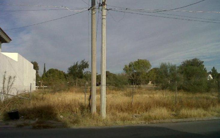 Foto de terreno comercial en venta en, jardines de california, torreón, coahuila de zaragoza, 1847416 no 04
