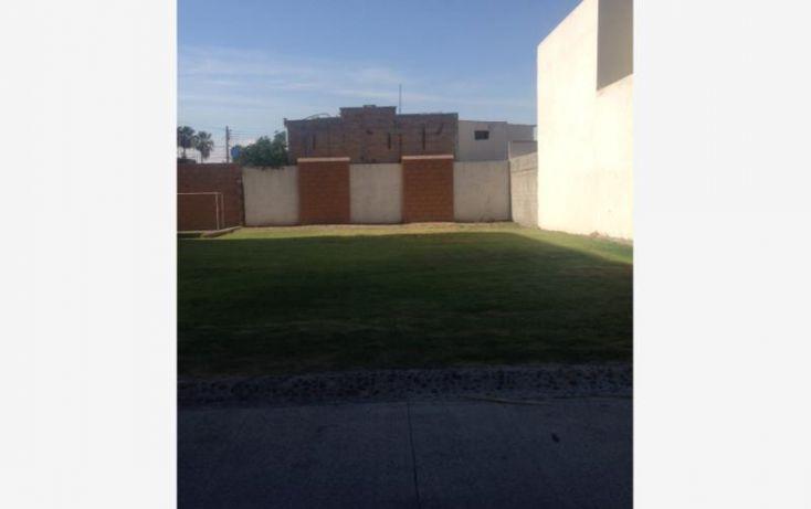 Foto de terreno habitacional en venta en, jardines de california, torreón, coahuila de zaragoza, 2024166 no 01