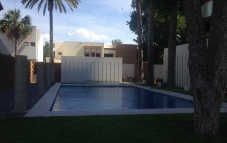 Foto de terreno habitacional en venta en, jardines de california, torreón, coahuila de zaragoza, 2024166 no 02