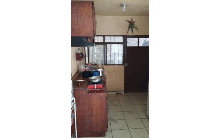 Foto de casa en venta en  , jardines de cancún, durango, durango, 1873476 No. 03