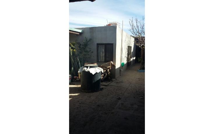 Foto de casa en venta en  , jardines de cancún, durango, durango, 1873476 No. 04