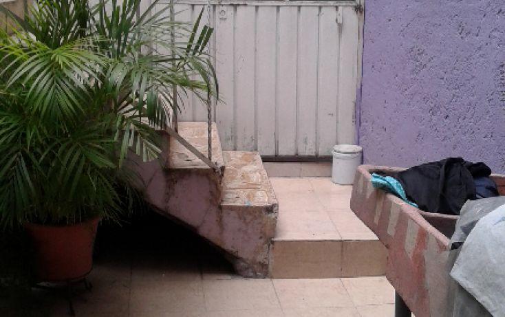 Foto de casa en venta en, jardines de casa nueva, ecatepec de morelos, estado de méxico, 1976898 no 01