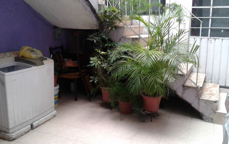 Foto de casa en venta en, jardines de casa nueva, ecatepec de morelos, estado de méxico, 1976898 no 02