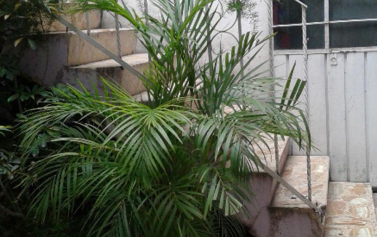 Foto de casa en venta en, jardines de casa nueva, ecatepec de morelos, estado de méxico, 1976898 no 04