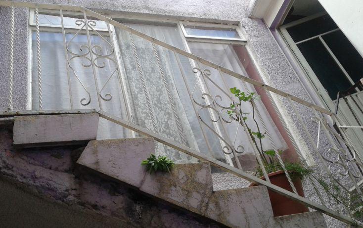 Foto de casa en venta en, jardines de casa nueva, ecatepec de morelos, estado de méxico, 1976898 no 05