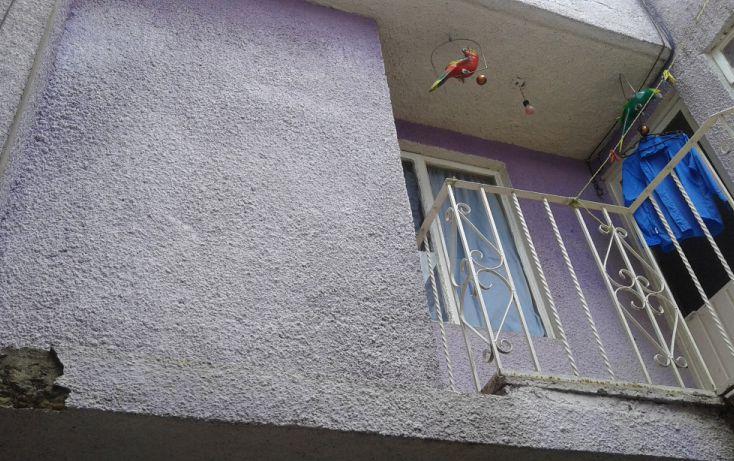 Foto de casa en venta en, jardines de casa nueva, ecatepec de morelos, estado de méxico, 1976898 no 06
