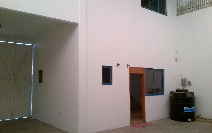 Foto de oficina en venta en  , jardines de casa nueva, ecatepec de morelos, méxico, 1071623 No. 02
