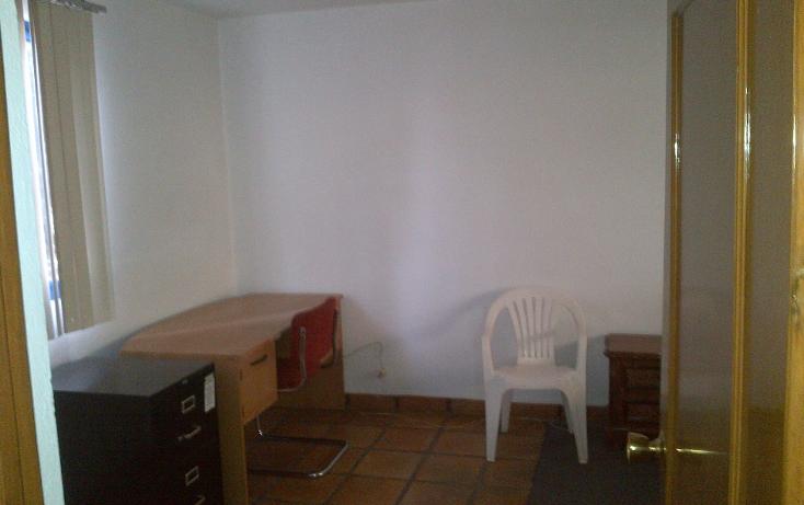 Foto de oficina en venta en  , jardines de casa nueva, ecatepec de morelos, méxico, 1071623 No. 06