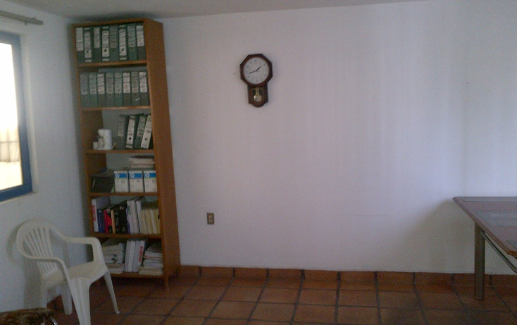 Foto de oficina en venta en  , jardines de casa nueva, ecatepec de morelos, méxico, 1071623 No. 07