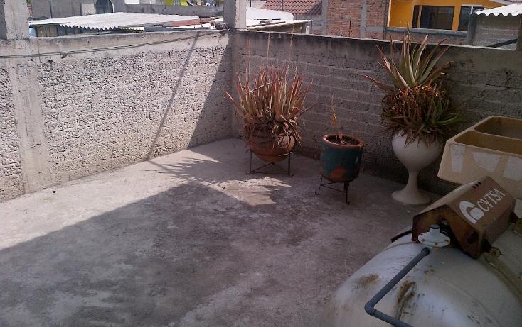 Foto de oficina en venta en  , jardines de casa nueva, ecatepec de morelos, méxico, 1071623 No. 09